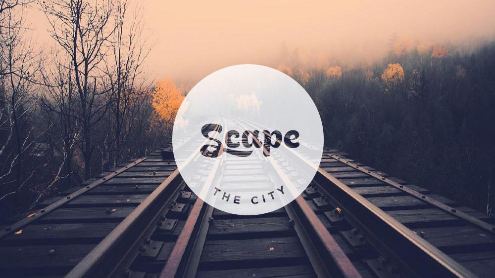 Scape The City Inc.
