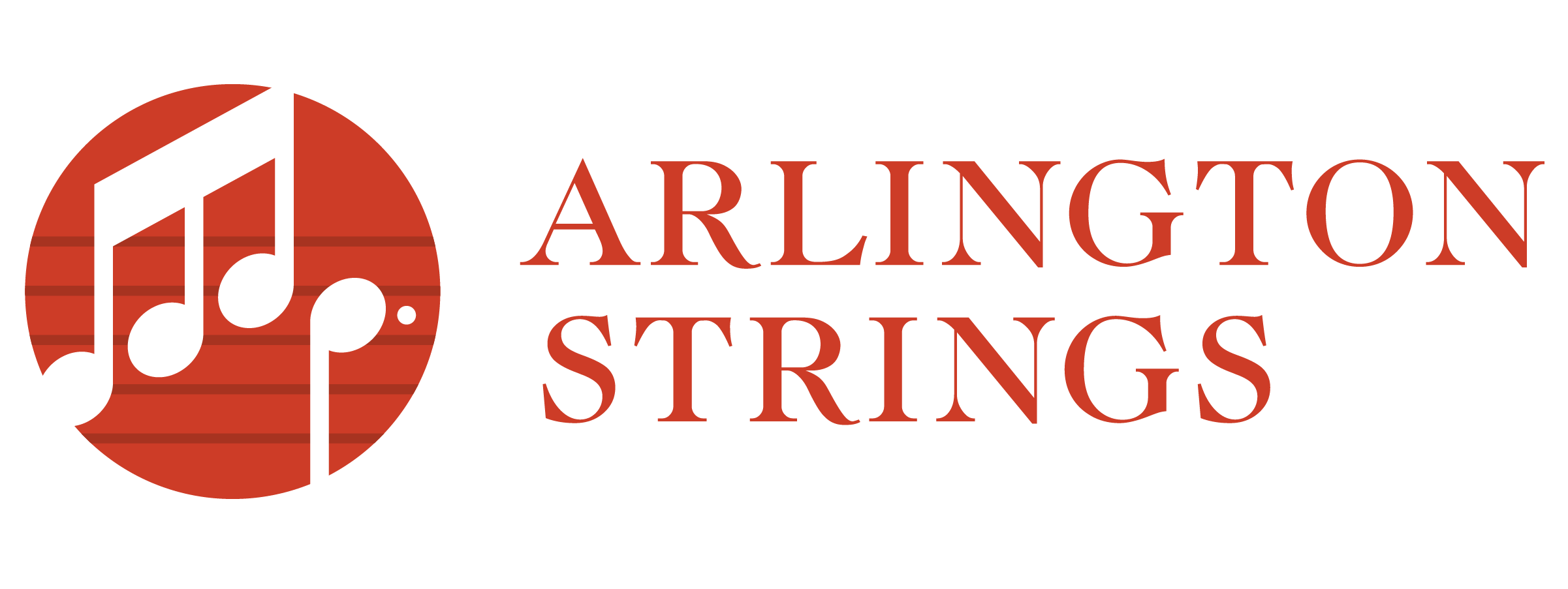 Arlington Strings